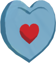 TWW Piece of Heart Model.png