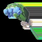 BotW Blue Nightshade Icon.png