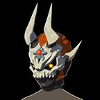 Phantom Ganon Skull Zelda Wiki