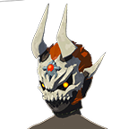 BotW Phantom Ganon Skull Icon.png