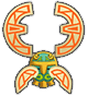 SS Quick Beetle Icon.png