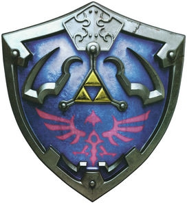 TP Hylian Shield Artwork.png