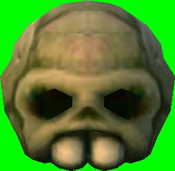 ALBW Skull.png