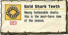 2-GoldSharkTeeth.png