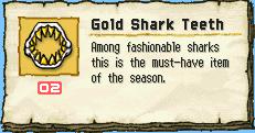 2-GoldSharkTeeth.png