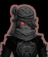 HW Dark Sheik Icon.png