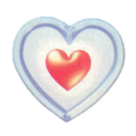 OoT Piece of Heart Render.png