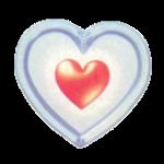 OoT Piece of Heart Render.png