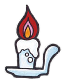 TAoL Candle Artwork.png