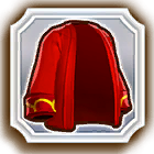 HWDE King Daphnes's Robe Icon.png
