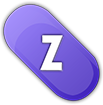 Gamecube Button Z.png