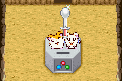 HamtaroHHH Legendary Spoon.png