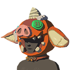 BotW Bokoblin Mask Icon.png