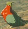 BotW Hotfeather Pigeon Model.png
