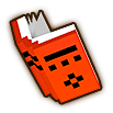 HW 8-Bit Book of Magic Icon.png
