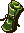 ST Swordsman's Scroll 1 Icon.png