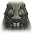 HWDE Zant Mini Map Icon.png