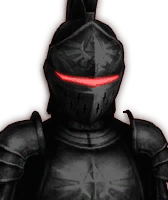 HW Dark Hylian Captain Icon.png