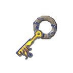 BotW Small Key Icon.png