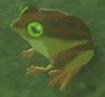 BotW Tireless Frog Model.png