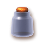 LANS Fairy Bottle Icon.png