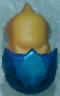 LANS Iron Mask Model.png
