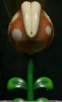 LANS Piranha Plant Model.png