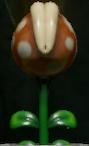 LANS Piranha Plant Model.png