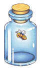 ALttP Bee Artwork.png