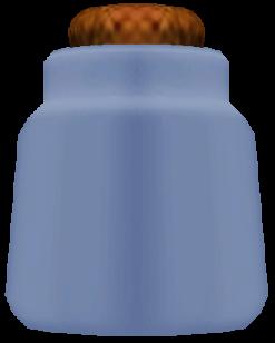 LANS Fairy Bottle Model.png