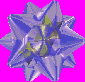 ST Star Fragment Model.png