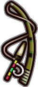 File:TPHD Fishing Rod Icon.png