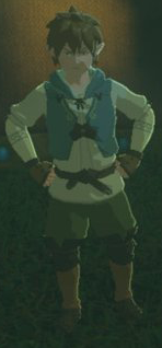 BotW Garshon Model.png