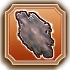 HWDE Old Rag Icon.png