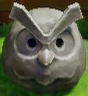 LANS Owl Statue Model.png