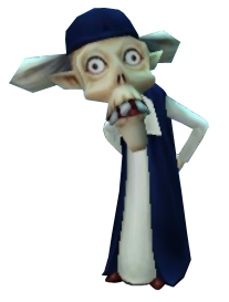 LakeScientistOoT3D.png