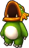 TFH Zora Costume Icon.png