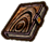 TP Ancient Sky Book Icon.png