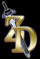 ZeldaDungeon SwordLogo.jpg
