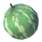 BotW Hydromelon Icon.png