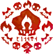 Fire Temple Stamp.png