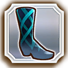 HWDE Fi's Heels Icon.png