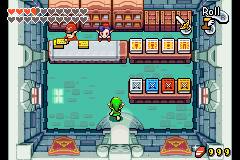 TMC Post Office with Swordsman Newsletters.png