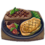 BotW Pepper Steak Icon.png