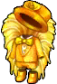 TFH Showstopper Icon.png
