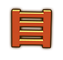HW 8-Bit Stepladder Icon.png