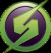 MeW logo.png