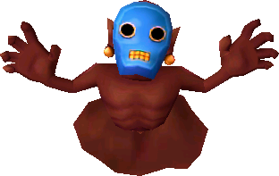 TFH ReDead Model.png
