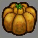 TPHD Ordon Pumpkin Icon.png