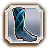 HW Fi's Heels Icon.png